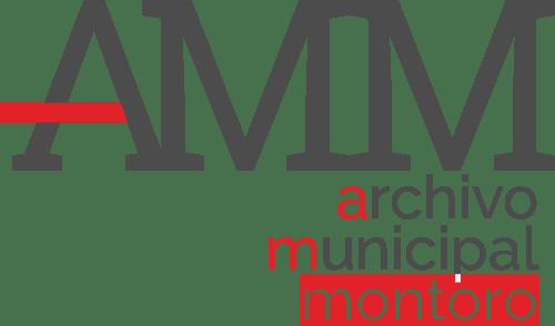 Archivo Municipal de Montoro